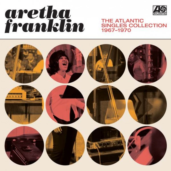aretha-franklin-the-atlantic-singles-collection-1967-1970-lp-atlantic-cover