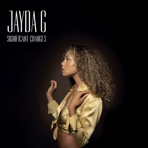 jayda-g-significant-changes-lp-ninja-tune-cover