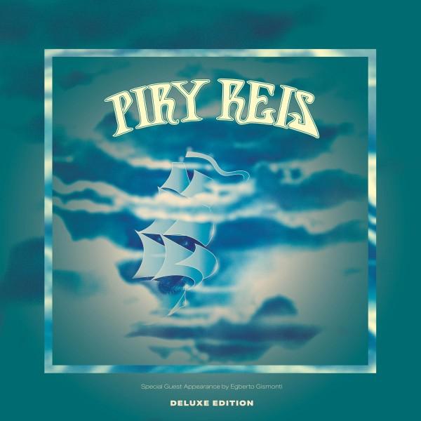piry-reis-piry-reis-lp-piry-reis-cover