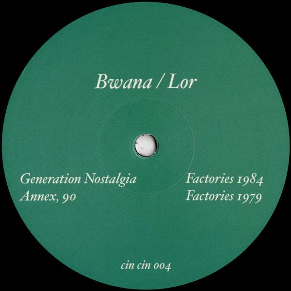 bwana-lor-cin-cin-004-cin-cin-cover