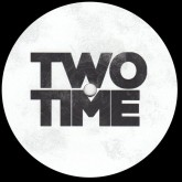 geddes-two-time-murk-remix-leftroom-limited-cover