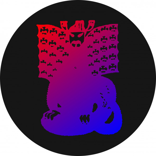 unknown-artist-hcsvntdracones-pre-order-hcsvntdracones-cover