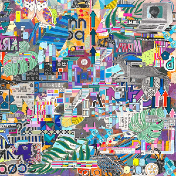 afriqua-colored-lp-rs-records-cover