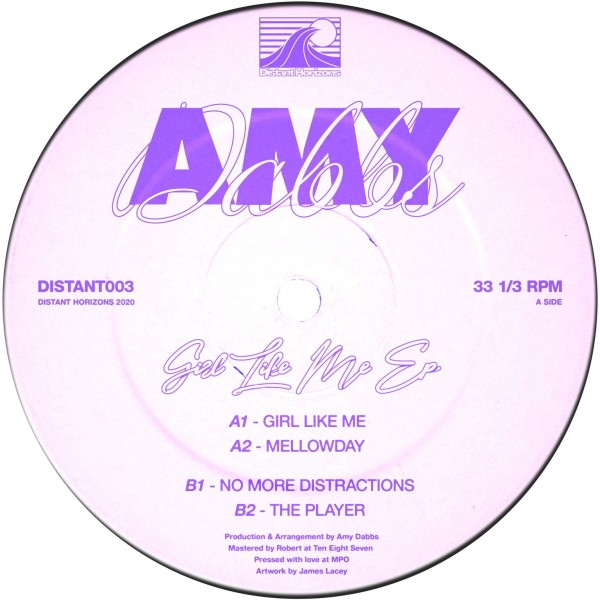 amy-dabbs-girl-like-me-ep-distant-horizons-cover