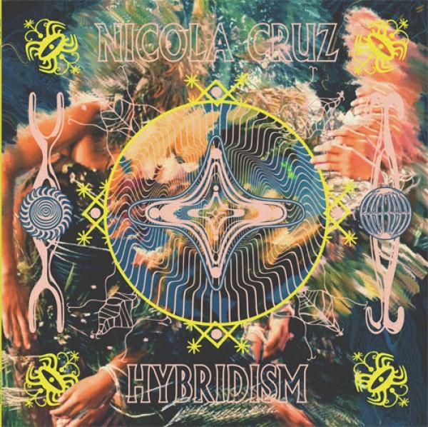 nicola-cruz-hybridism-multi-culti-recordings-cover
