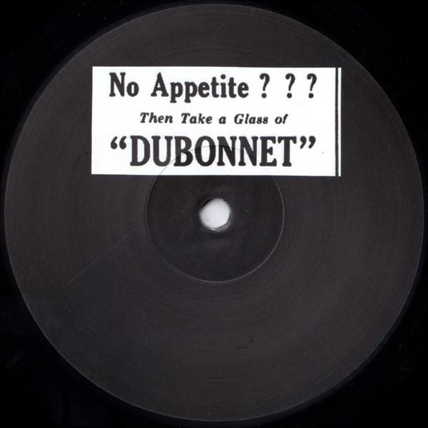delroy-edwards-dubonnet-apron-cover