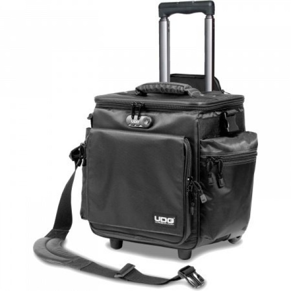 ultimate-dj-gear-udg-sling-bag-trolley-deluxe-black-ultimate-dj-gear-cover