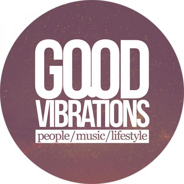 various-artists-good-vibrations-vol-1-good-vibrations-music-cover
