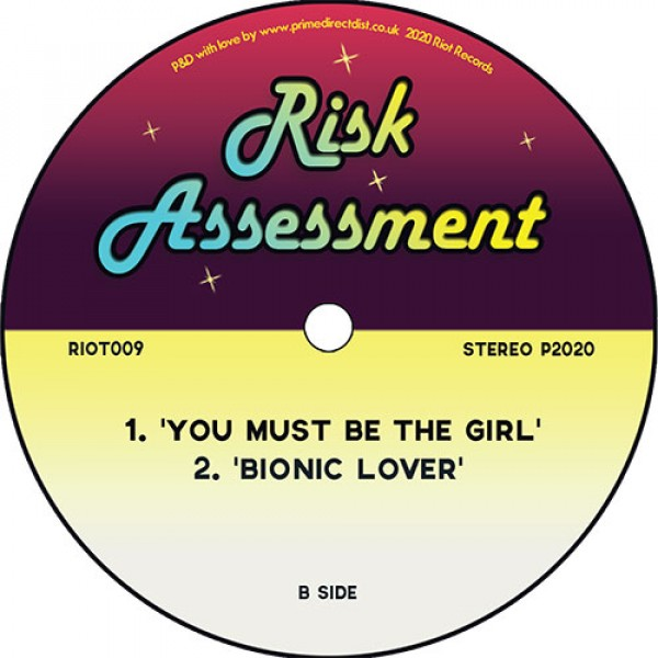 risk-assessment-bad-times-yam-who-remix-riot-records-cover