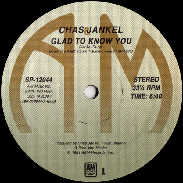 chas-jankel-glad-to-know-you-3000000-synths-am-records-cover