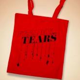 red-rackem-red-rackem-feel-my-tears-tote-bag-red-bergerac-cover