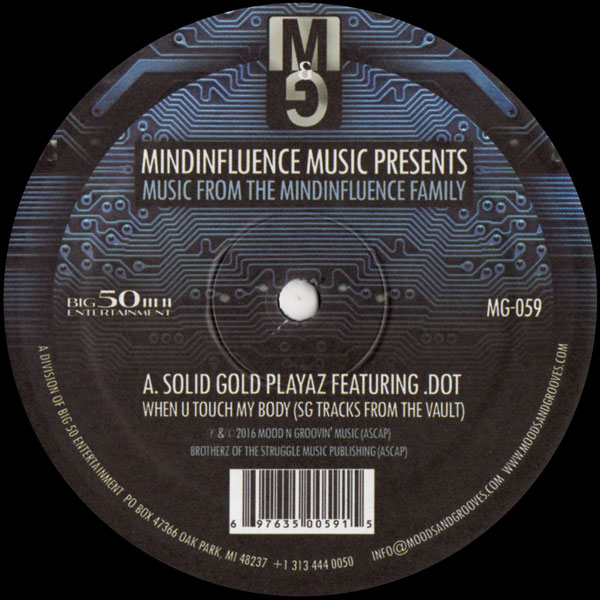mind-influence-music-music-from-the-mind-influence-family-moods-grooves-cover
