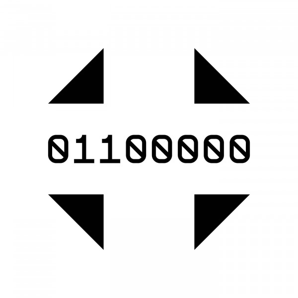 blackploid-cosmic-traveler-central-processing-unit-cover
