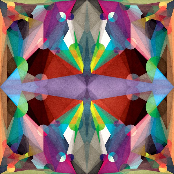 noema-sky-horse-and-catch-khidja-remix-the-magic-movement-cover