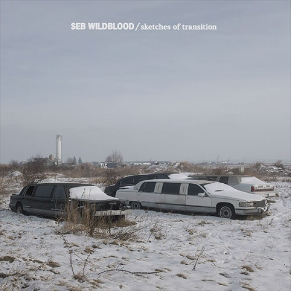 seb-wildblood-sketches-of-transition-lp-amt-cover
