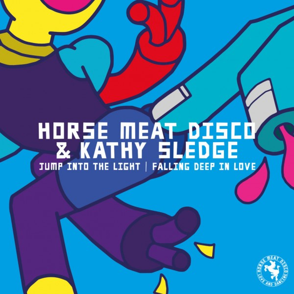 horse-meat-disco-kathy-sledge-jump-into-the-light-falling-deep-in-love-joey-negro-remix-glitterbox-cover