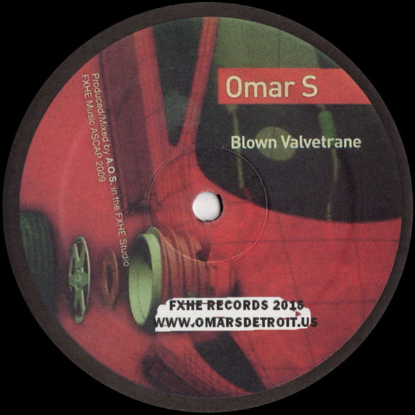 omar-s-blown-valvetrane-fxhe-records-cover