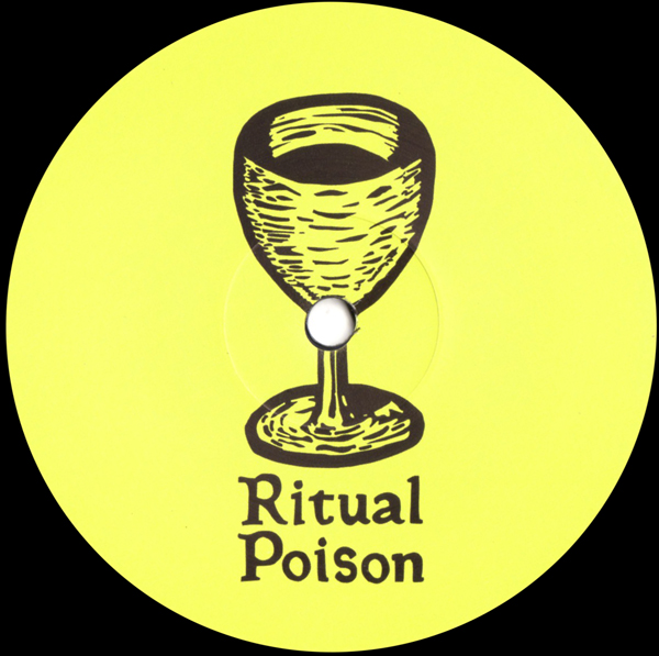 local-group-laser-dome-ep-ritual-poison-cover