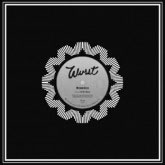 neurotic-drum-band-robotic-hypnotic-adventure-abe-duque-runaway-remixes-wurst-cover