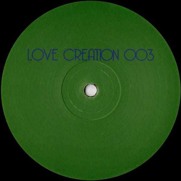 love-creation-love-creation-003-love-creation-cover