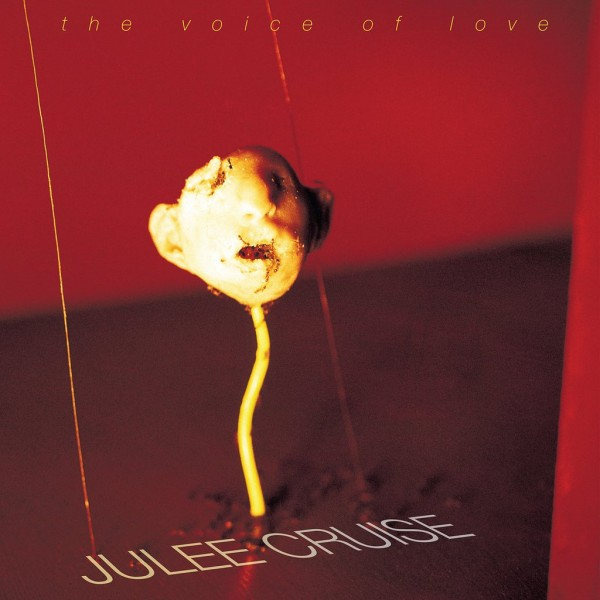 julee-cruise-the-voice-of-love-lp-sacred-bones-records-cover
