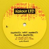 fantastic-man-aka-mic-newman-groove-with-you-kolour-ltd-cover