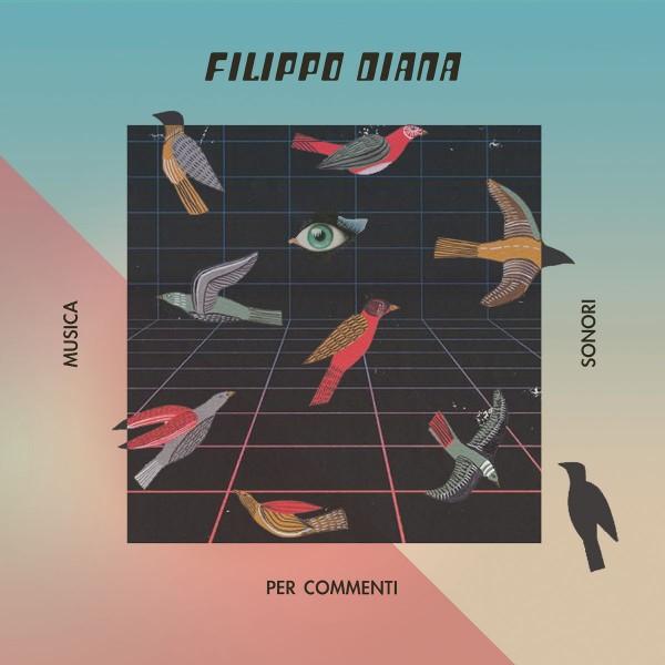 filippo-diana-musica-per-commenti-sonori-lp-slow-motion-cover