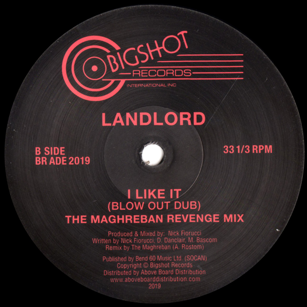 landlord-i-like-it-blow-out-dub-the-maghreban-remix-big-shot-records-cover