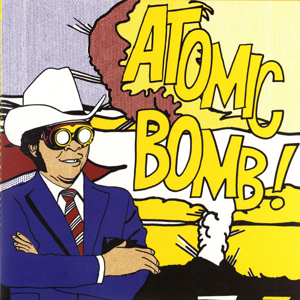 atomic-bomb-band-plays-the-music-of-william-onyeabor-lp-luaka-bop-cover