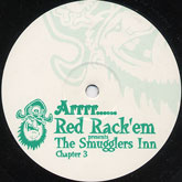 red-rackem-chapter-3-riggers-with-attitude-the-smugglers-inn-cover