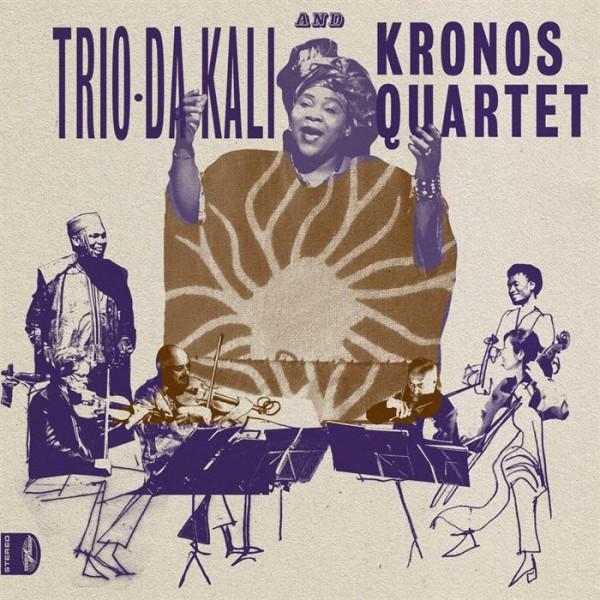 trio-da-kali-and-kronos-quartet-ladilikan-lp-world-circuit-cover