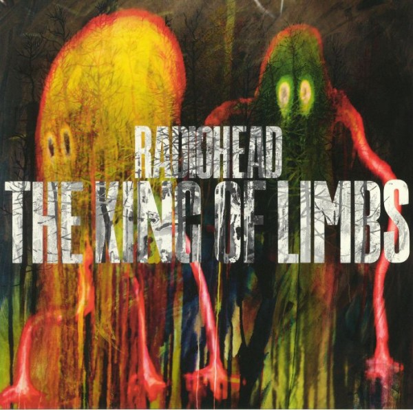 radiohead-the-king-of-limbs-lp-ticker-tape-ltd-cover