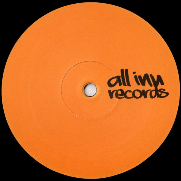 traumer-mezon-ep-all-inn-records-cover