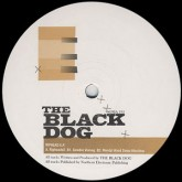 the-black-dog-riphead-ep-soma-cover