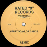 rare-earth-visage-happy-song-or-dance-francois-k-remix-pleasure-boys-rated-x-records-cover