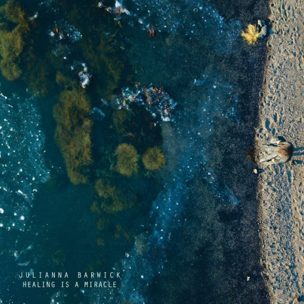 julianna-barwick-healing-is-a-miracle-lp-limited-edition-ninja-tune-cover