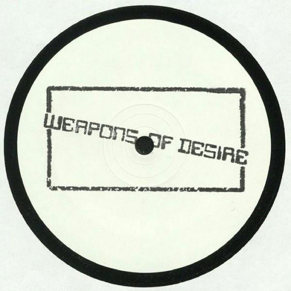 sync-24-radioactive-man-downforce-jensen-interceptor-remix-weapons-of-desire-cover