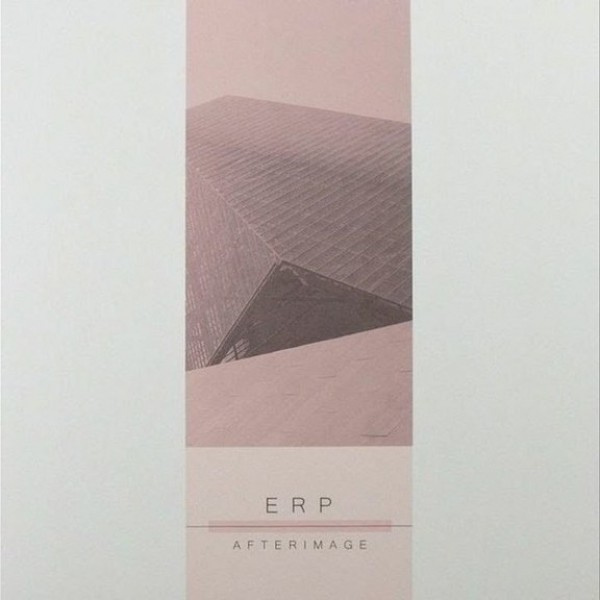 erp-convextion-afterimage-lp-forgotten-future-cover