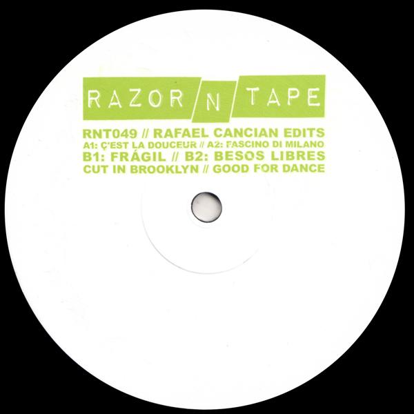 rafael-cancian-rafael-cancian-edits-razor-n-tape-cover