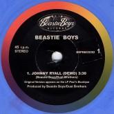 beastie-boys-johnny-ryall-egg-man-beastie-boys-records-cover