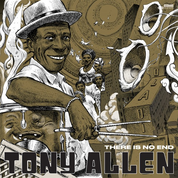tony-allen-there-is-no-end-lp-indies-exclusive-sleeve-decca-cover