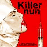 alessandro-alessandroni-killer-nun-lp-death-waltz-recordings-cover