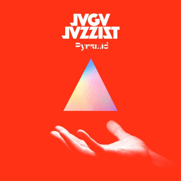 jaga-jazzist-pyramid-lp-brainfeeder-cover