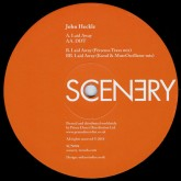 john-heckle-laid-away-perseus-traxx-mix-ksoul-muteoscillator-mix-scenery-cover