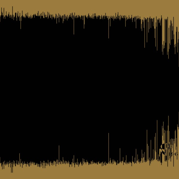 the-24-carat-black-iii-lp-numero-group-cover