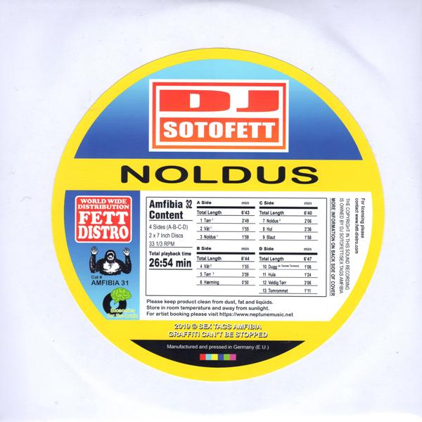 dj-sotofett-noldus-sex-tags-amfibia-cover