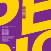 melchior-productions-meditations-1-6-cd-perlon-cover