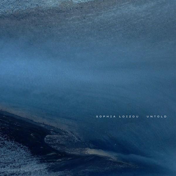 sophia-loizou-untold-lp-indie-coloured-vinyl-houndstooth-cover