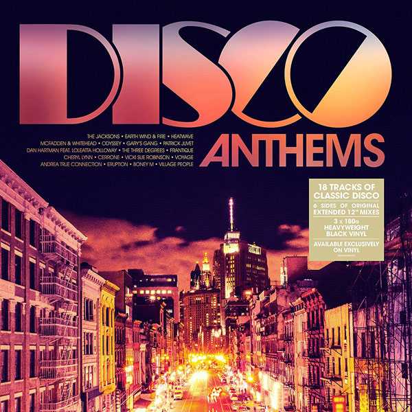 various-artists-disco-anthems-lp-demon-records-cover