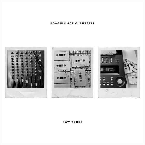 joaquin-joe-claussell-raw-tones-lp-rekids-cover